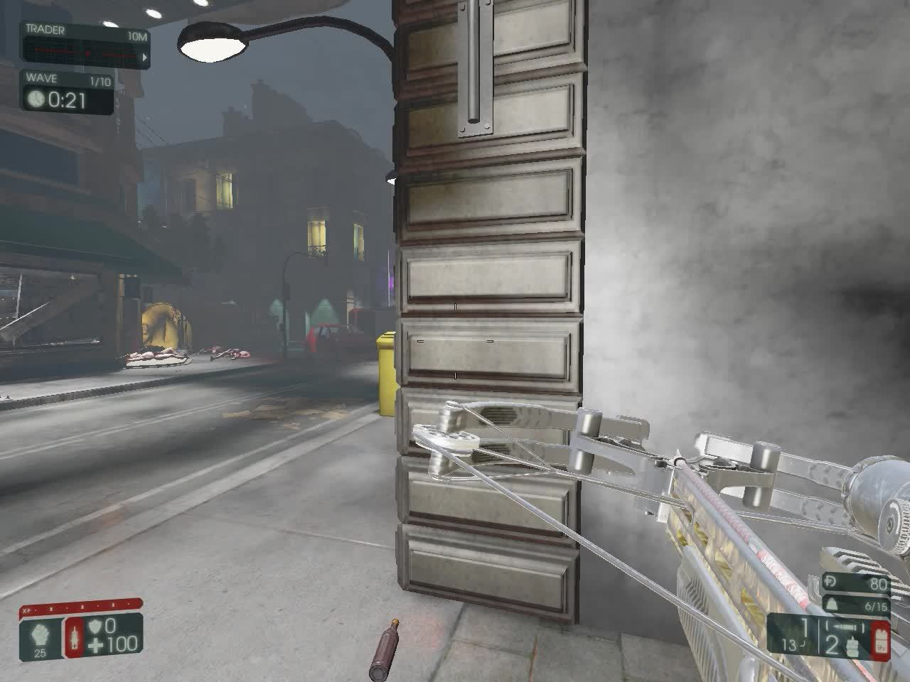 killingfloor, screenscopes GIFs