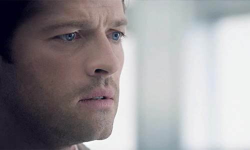 Watch and share Misha Collins GIFs and Failure GIFs by Reactions on Gfycat