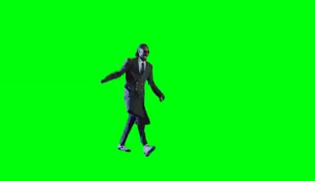 Watch this chroma key GIF on Gfycat. Discover more Lord, dogg, gangnam, psy, snoop, strutting, stuff, style GIFs on Gfycat