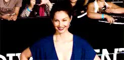 Watch But the fire, the fire GIF on Gfycat. Discover more amy newbold, ansel elgort, ashley judd, christian madsen, d*, divergent cast, divergentedit, gif*, i havent giffed in so long, jai courtney, kate winslet, look at this amazing cast, maggie q, miles teller, mine, shailene woodley, theo james, veronica roth, zoe kravitz GIFs on Gfycat