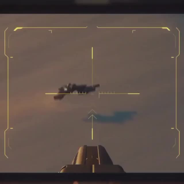 Watch Sand worm in Star Citizen looks lit 🔥 GIF by Gaming (@gaming) on Gfycat. Discover more game, gaming GIFs on Gfycat