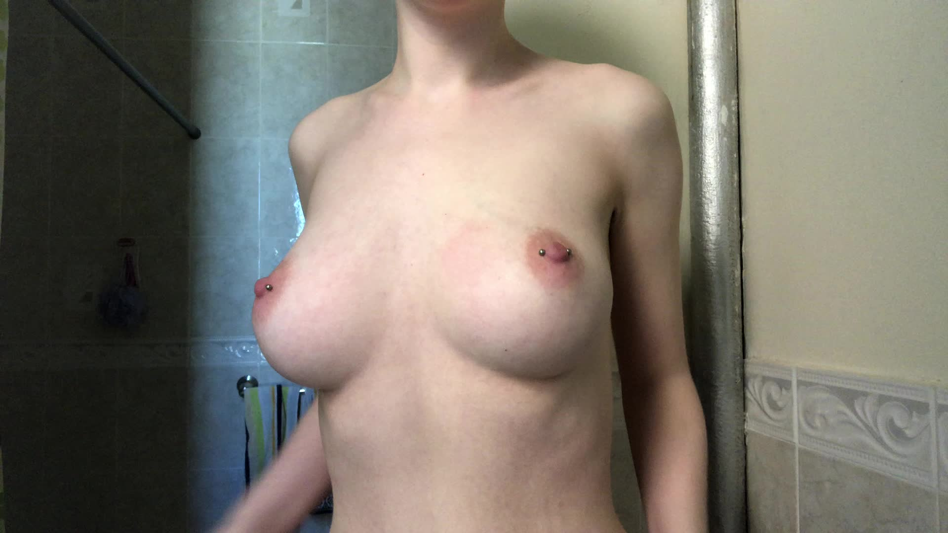 morning titties to start your saturday off right