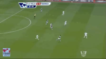 Watch and share Goals GIFs on Gfycat