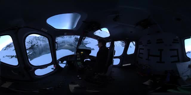 Watch this 360 GIF by Mission: Impossible - Fallout (@missionimpossible) on Gfycat. Discover more MissionImpossible360, blockbuster, film, helicopter, m:i, mission impossible, movie, stunts, tom cruise GIFs on Gfycat