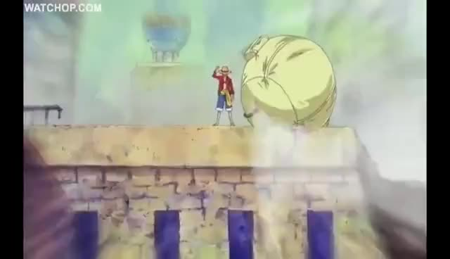 Watch OnePiece GIF on Gfycat. Discover more OP GIFs on Gfycat