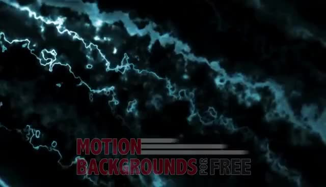 Watch motion background GIF on Gfycat. Discover more motion background GIFs on Gfycat
