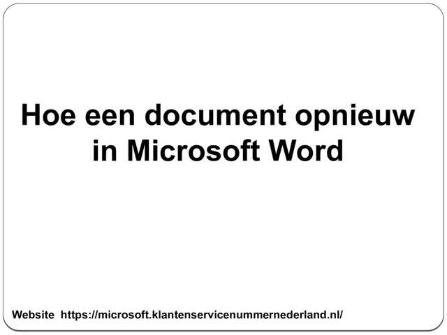 """Watch and share Redline Een Document In Microsoft Word Met Behulp Van De Methode """"Wijzigingen Bijhouden"""" GIFs by Mary Shelly on Gfycat"""