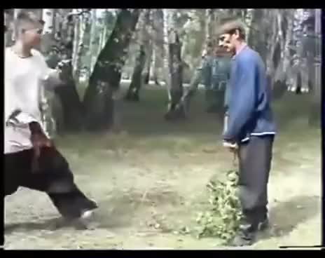 Watch birch GIF on Gfycat. Discover more fun GIFs on Gfycat