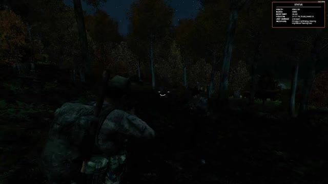 Watch and share Dayz GIFs by tricky_troll on Gfycat
