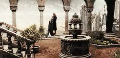 Watch and share Tolkienedit GIFs and Lotredit GIFs on Gfycat