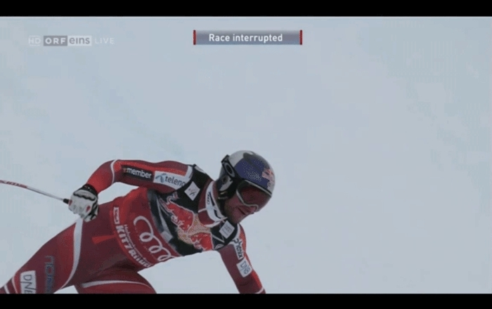 maybemaybemaybe, nononono, Downhill skiing crash (reddit) GIFs