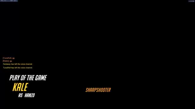 Watch and share Hanzo GIFs by kalenore on Gfycat