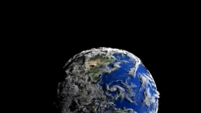 Watch this earth GIF on Gfycat. Discover more earth, earth day, earthday, nasa, space GIFs on Gfycat