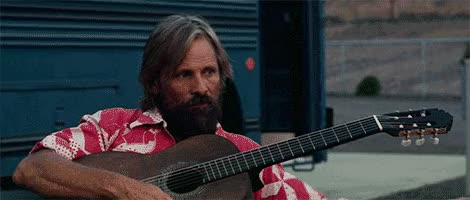 Watch and share Viggo Mortensen GIFs and Wine GIFs on Gfycat