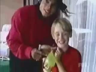 Watch and share Macaulay GIFs and Jackson GIFs on Gfycat