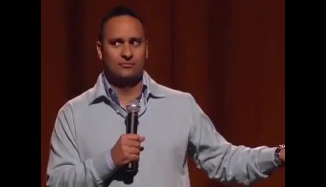 "Watch and share ""Terrorists Vs Indians"" 