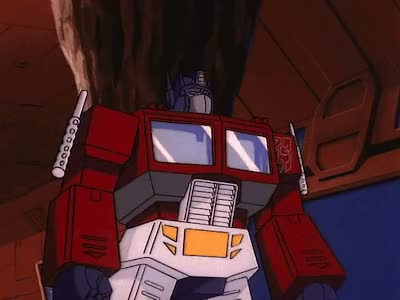 Watch autobots GIF on Gfycat. Discover more related GIFs on Gfycat