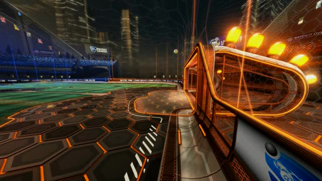 Watch and share Rocket League GIFs and Y Tho GIFs on Gfycat