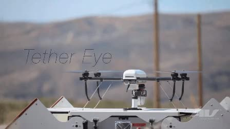 Watch and share Drone Tether GIFs by Popular Science on Gfycat
