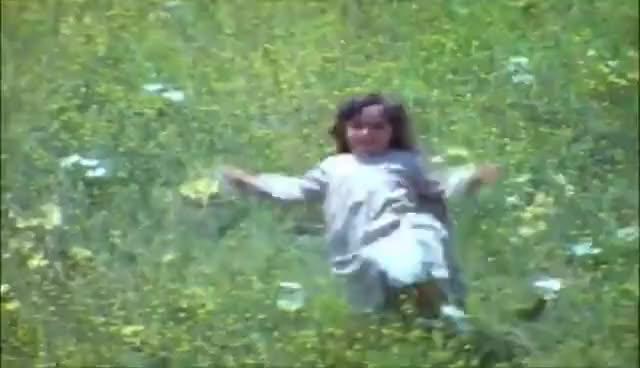 Watch and share La Petite Maison Dans La Prairie - Générique - 1974 GIFs on Gfycat
