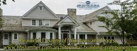 Watch and share Window Designs GIFs by architecturalbuildi on Gfycat