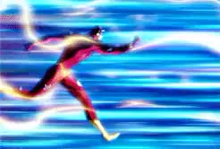 Watch and share Flashpoint Paradox GIFs and Barry Allen GIFs on Gfycat