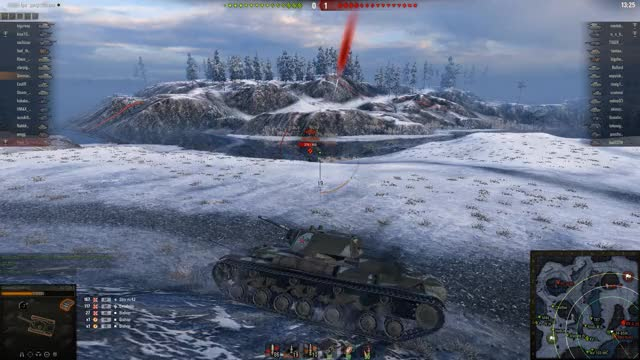 Watch and share World Of Tanks GIFs by simmie01 on Gfycat