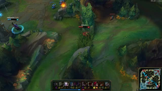 Watch Outwrecked GIF on Gfycat. Discover more leagueofmemes GIFs on Gfycat