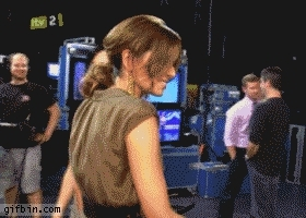 katyperry, Katy Perry can't help herself - she likes dem cakes! (reddit) GIFs