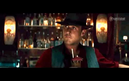 Watch For anyone of you who likes Ryan Gosling, here he is doing a GIF on Gfycat. Discover more 1940s, face, funny gif, gangster, gangster squad gif, gifs, me, my face, my self, my_face, my_self, myface, myself, ryan gosling, ryan gosling gif, self, shimmy, stupid gif GIFs on Gfycat