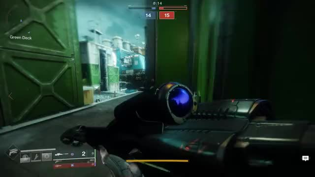 Watch and share Destiny2 GIFs by notasong on Gfycat