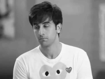Watch and share Ranbir Kapoor GIFs and Live My Life GIFs on Gfycat