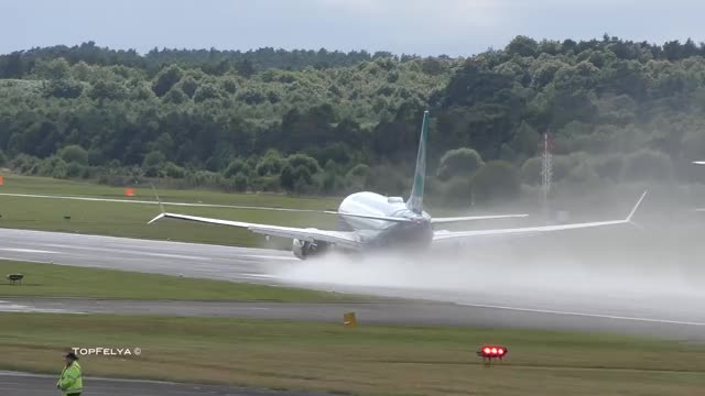 Watch and share Vertical Takeoff GIFs and Boeing 737 Max GIFs by Jackson3OH3 on Gfycat