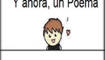 Watch and share Ahora Un Poema Vidrio GIFs on Gfycat