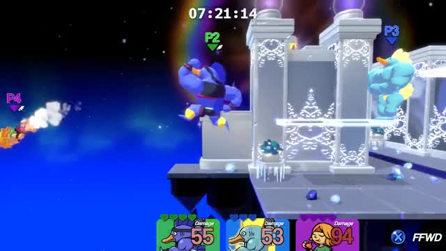 Watch and share Replay 2020-01-04 01-53-26 GIFs by Slimepuffen on Gfycat
