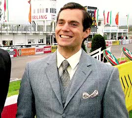Watch Henry Cavill GIF on Gfycat. Discover more henry cavill GIFs on Gfycat