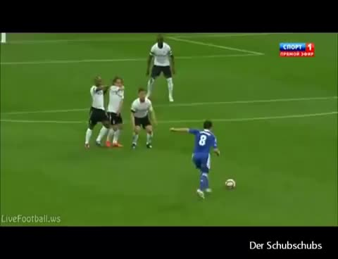 Watch and share Lampard GIFs on Gfycat
