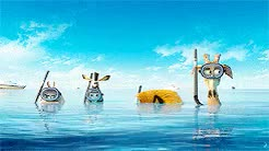 Watch and share Madagascar 3 GIFs and Movie GIFs on Gfycat