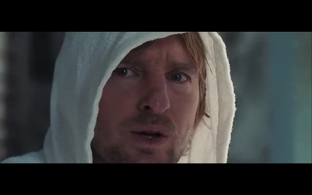 Watch this owen wilson GIF by Joaquin Nagle (@joaquinnagle) on Gfycat. Discover more Owen Wilson, WTF, WTF Owen Wilson, inherent vice GIFs on Gfycat
