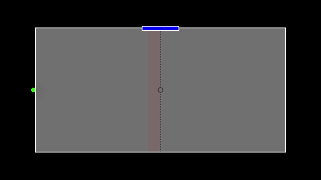 04_optimizedRoute GIFs