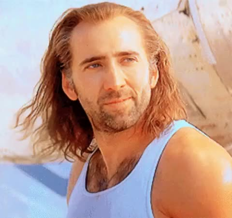 Watch this trending GIF on Gfycat. Discover more nicolas cage GIFs on Gfycat