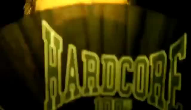 Watch Hardcore GIF on Gfycat. Discover more hardcore GIFs on Gfycat