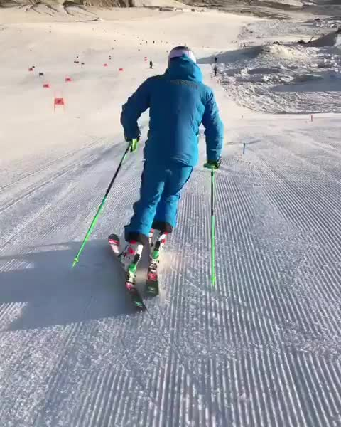 Watch and share Extreme Sports 🌐 GIFs and Energiapura GIFs by Master1718 on Gfycat