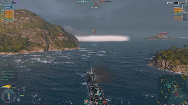 Watch and share Torpedobeat GIFs on Gfycat