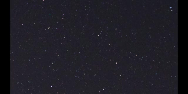 Watch and share Lyrids GIFs and Meteor GIFs by Joel Weatherly on Gfycat