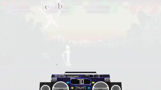 The Northernlion Live Super Show! [September 10th, 2014] (2/2) (reddit)