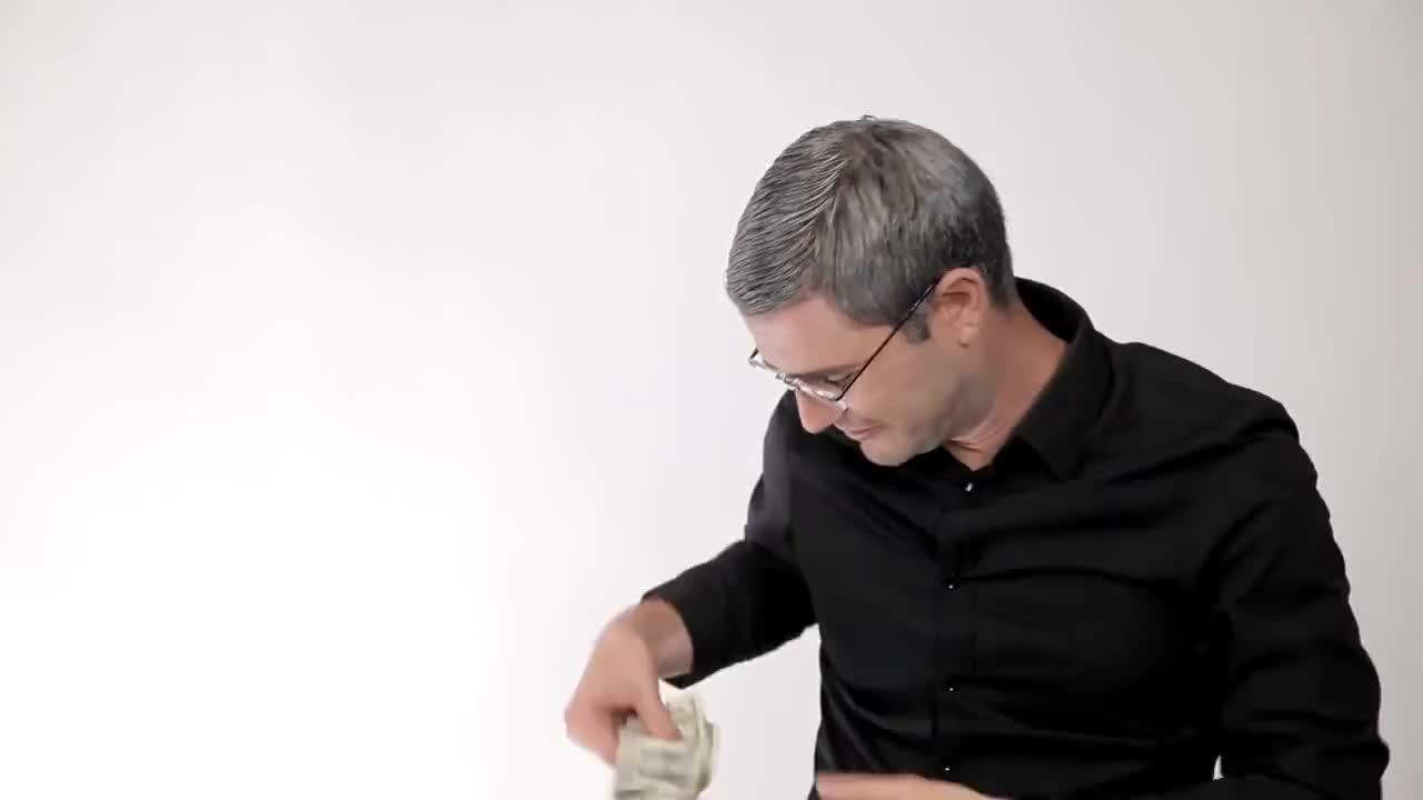 cash, dollars, iwatch, money, money GIFs