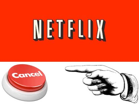 Watch and share Netflix GIFs and Cancel GIFs on Gfycat