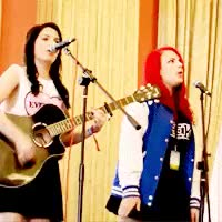 Watch and share Cherry Wallis GIFs and Emma Blackery GIFs on Gfycat