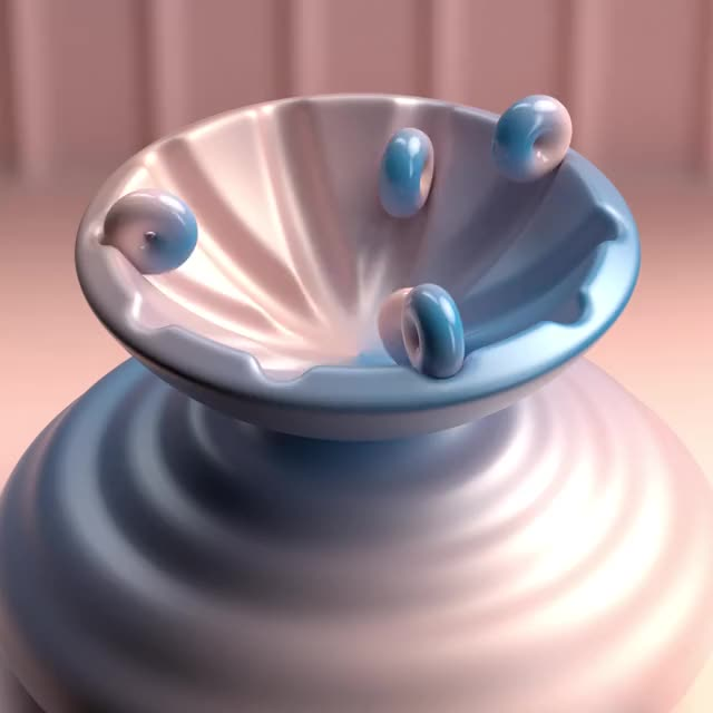 Watch and share Satisfying GIFs and Abstract GIFs by Msistema on Gfycat